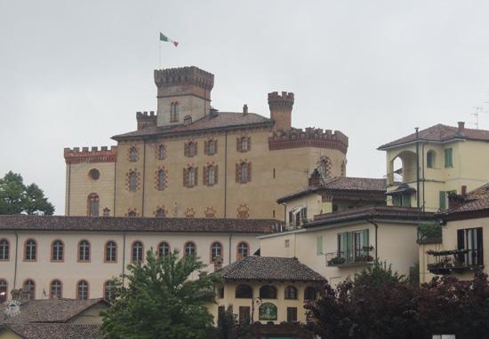 castelo-de-barolo_
