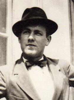 Emilio Kunz