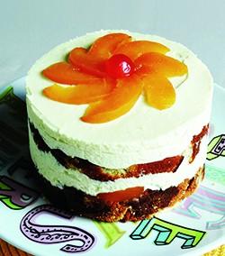 página 14 torta