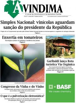 capa-a-vindima-89-1