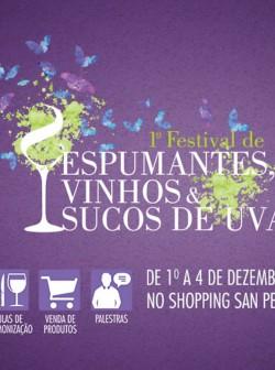 festival-de-espumantes-vinhos-e-suco-de-uva-1