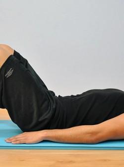 Fisioterapia pélvica é uma importante opção para prevenção e tratamento de distúrbios nas funções urinárias, fecal e sexual humana, além de parte da função obstétrica.