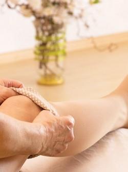 Cerca de 70% dos pacientes que procuram o consultório possuem algum grau de doença varicosa nos membros inferiores.