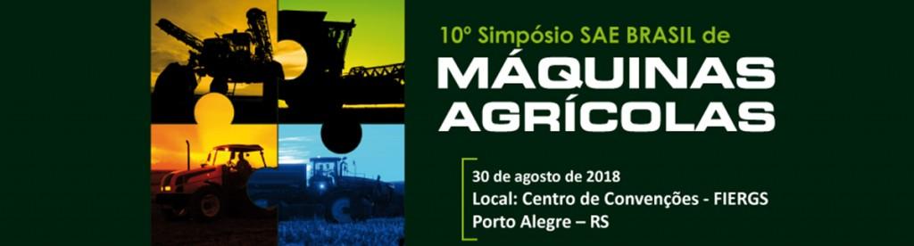 180202_IdSite_Maquinas-Agriculas_POA