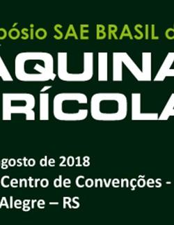 Maquinas-Agriculas_POA